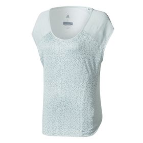 Women's adidas Supernova Tokyo Short Sleeve T-Shirt