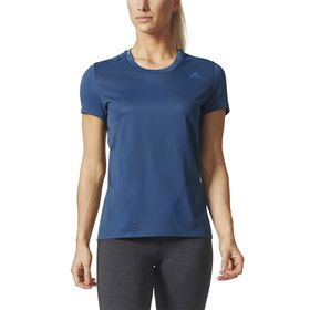 Women's adidas Supernova Short Sleeve T-Shirt