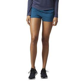 Women's adidas Supernova Glide Running Shorts