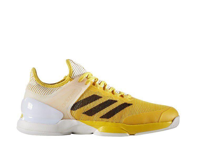 uomini è adidas adizero ubersonic comprare online in scarpe da tennis