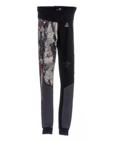 Women's Reebok Obstacle Compression Running Tights