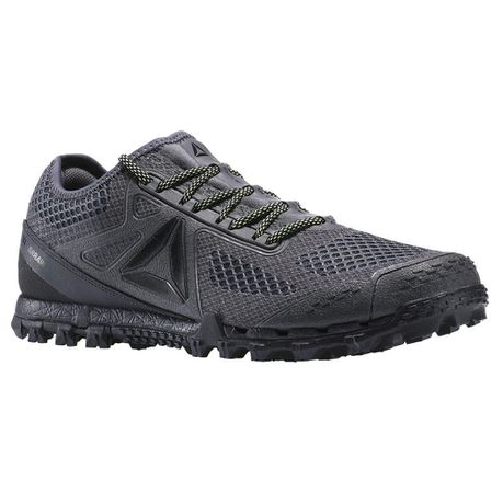 c7f5079812c63 Buy Shoes In 0 All Running 3 Men s Reebok Super Terrain Online fZnUqB
