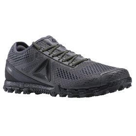 Men's Reebok All Terrain Super 3.0 Running Shoes
