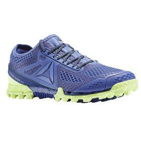 Women's Reebok All Terrain Super 3.0 Running Shoes