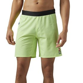 Men's Reebok CrossFit Super Nasty Speed Shorts