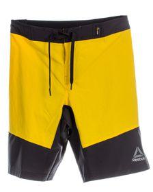 Men's Reebok Epic Endure Shorts