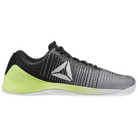 Men's Reebok CrossFit Nano 7.0 B2 Shoes