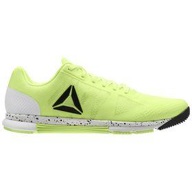 Men's Reebok CrossFit Speed TR 2.0 Shoes