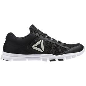 Men's Reebok Your Flex Train 9.0 MT Shoe