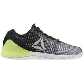 Women's Reebok CrossFit Nano 7.0 B2 Shoe