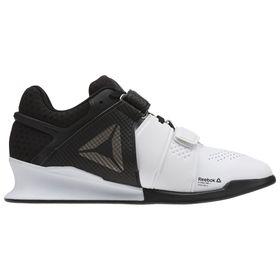 Women's Reebok Legacy Lifter Training Shoe
