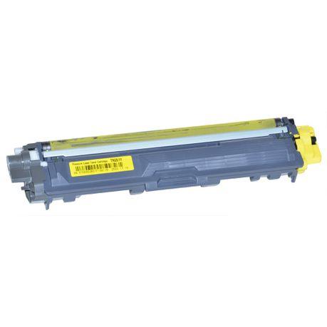 Generic Brother Compatible Toner Cartridge Yellow TN-265Y TN265 265Y ... cb75e681795