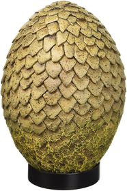 Game of Thrones Viserion Egg (Parallel Import)