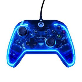 PDP AG XboxOne Prismatic Wired Controller