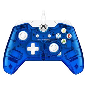 PDP XboxOne Controllers - Blue
