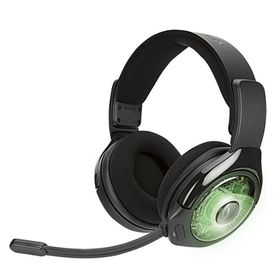PDP Afterglow Level 9+ Headset for XBoxOne