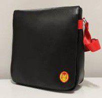 Iron Man Record Bag (Parallel Import)