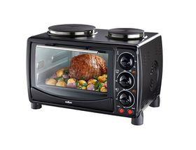 Salton 25L Mini Kitchen 3200W