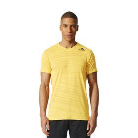 Men's adidas Free Lift Climacool Aeroknit T-Shirt