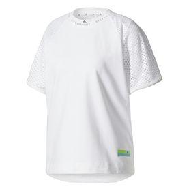 Women's adidas Stella Sport T-Shirt