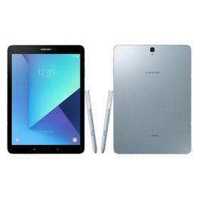"Samsung Tab S3 9.7"" WiFi & LTE - Silver"