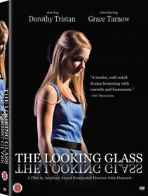 The looking glass (DVD)