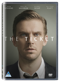 The Ticket (DVD)