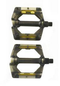 Fluid Trick BMX Pedals