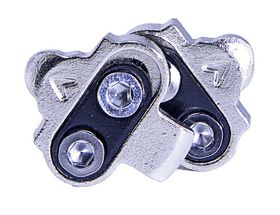 Fluid Shimano Compatible Cycling Cleats