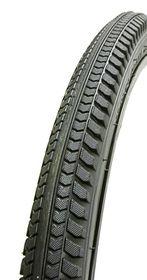 Fluid 29 Inch MTB Tyre