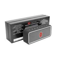 Reference Audio Portable Waterproof Speaker