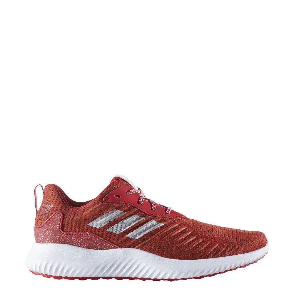 uomini è adidas alphabounce rc scarpe compra online nel sud