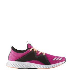 Women's adidas Edge Lux 2 Running Shoes