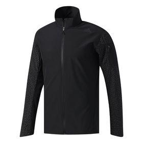 Men's adidas Supernova Storm Running Jacket