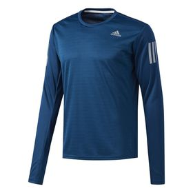 Men's adidas Response Running T-Shirt
