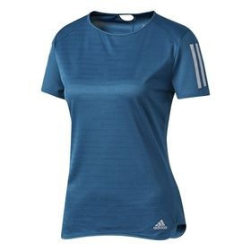 Women's adidas Response Running T-Shirt