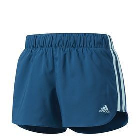 Women's adidas M10 Running Shorts