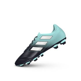 Men's Adidas Ace 17.4 Flexible Ground Soccer Boots | Buy Online in South Africa | takealot.com