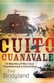 Cuito Cuanavale (eBook)
