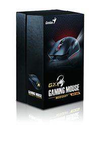 Genius Mouse, DT USB Scorpion M6-400 BLK (PC)