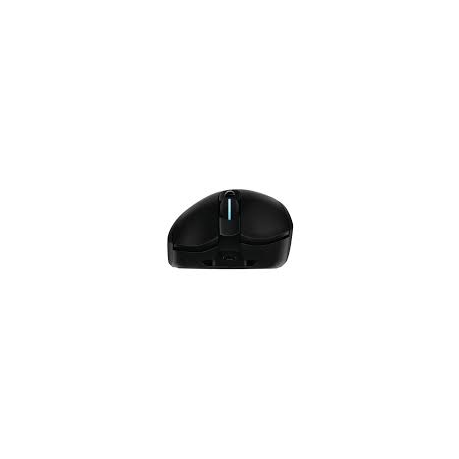 Logitech: G403 Prodigy Wired-Wireless Gaming Mouse (PC