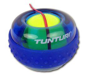 Tunturi Magicball Wrist Trainer