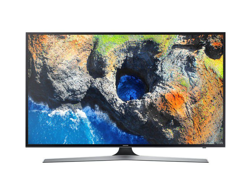 Samsung 43 uhd smart flat led tv buy online in south africa samsung 43 uhd smart flat led tv fandeluxe Choice Image