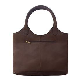 John Buck Ladies Bag 2 - Brown