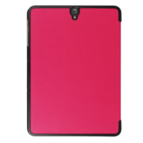 Tuff-Luv Tough Smart Case for Samsung Galaxy S3 9 7'' - Pink   Buy