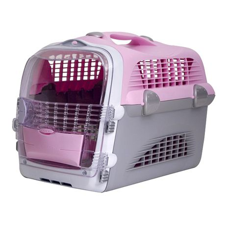Catit Multi Functional Cat Carrier Buy Online In South Africa