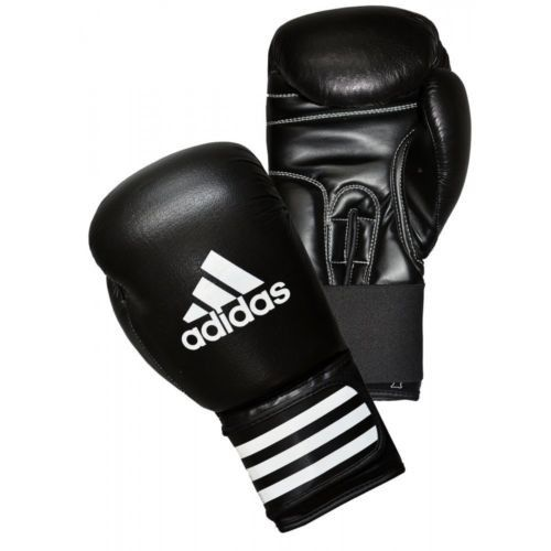 Adidas Performance Guantes de boxeo de 8604 boxeo | 6b7277f - generiskmedicin.website