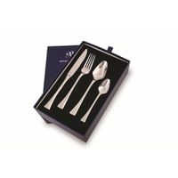 Nicolson Russell Rossi 24 Piece Cutlery Set 18/10