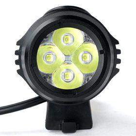 Xeccon Zeta 3200 Light