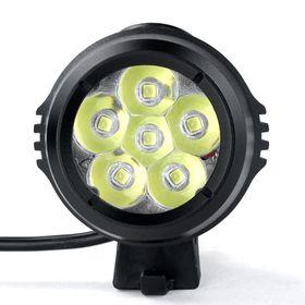 Xeccon Zeta 5000 Light